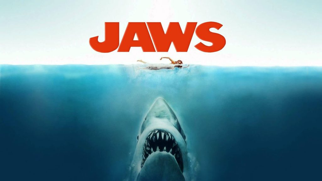 jaws-title